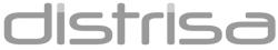 logo_distrisa_gris