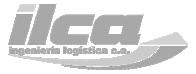 logo_ilca_gris