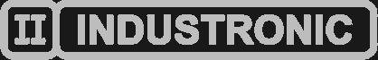 logo_industronic_gris