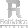 logo_refrivialca_gris