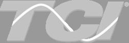 logo_tc_gris