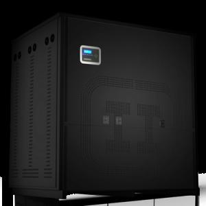 Regulador de Voltaje desde 250 hasta 1500 kVA Trifasico