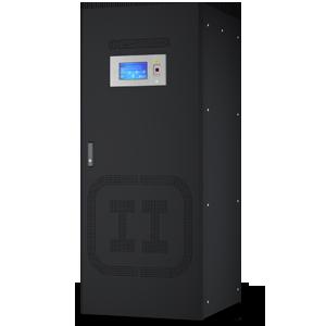 UPS Industrial desde 5 hasta 400 kVA trifasico