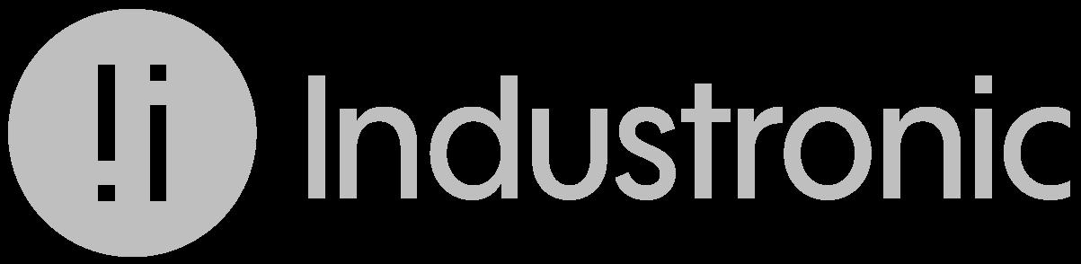 industronic